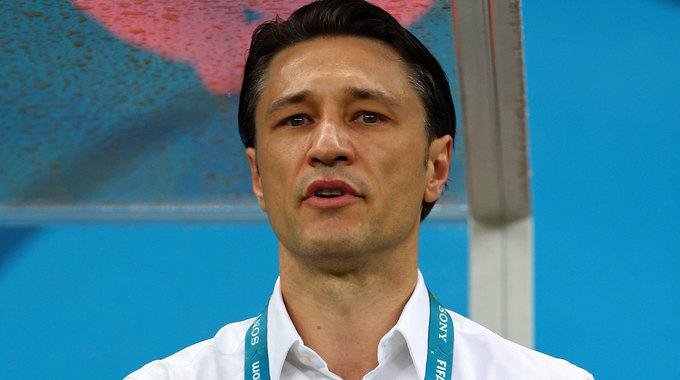 Profile picture of Niko Kovac