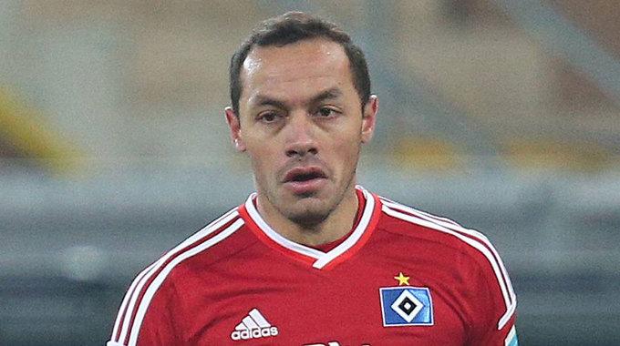 Profilbild von Marcelo Díaz