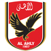 Al Ahly Sporting Club