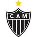 Vereinslogo Atlético Mineiro