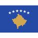 Kosovo U 21