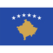 Vereinslogo Kosovo U 21