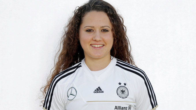Profile picture of Franziska Jaser