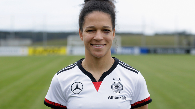 Profilbild von Celia Šašić