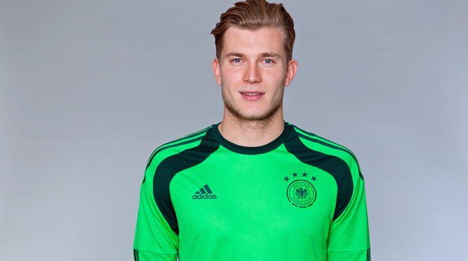 Profile picture of Loris Karius