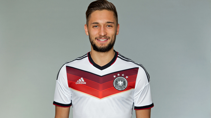 Profile picture of Moritz Leitner