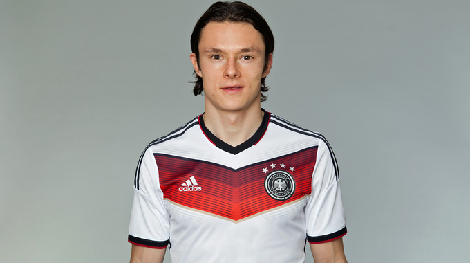 Profilbild vonNico Schulz