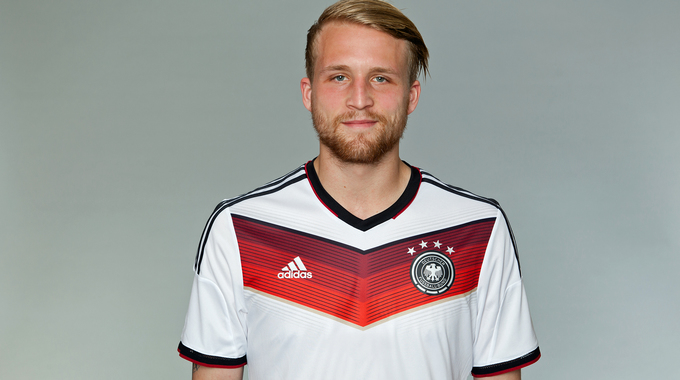 Profilbild von  Philipp Hofmann