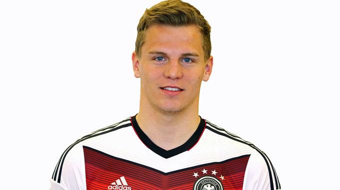Profilbild von Tobias Pachonik
