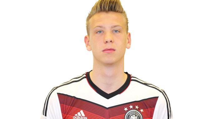 Profilbild vonNico Brandenburger