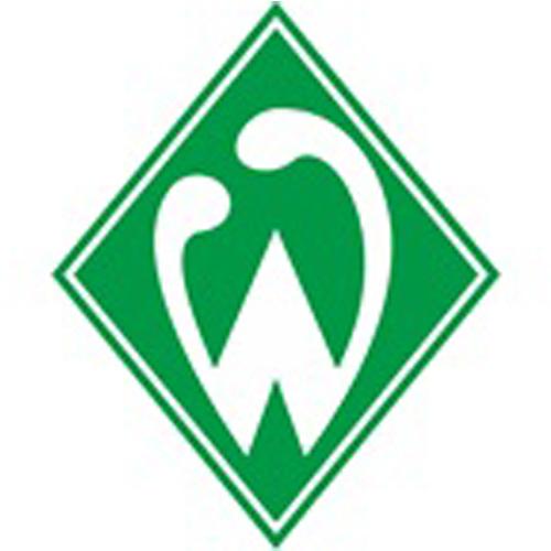Vereinslogo SV Werder Bremen von 1899