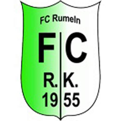 Vereinslogo FC Rumeln-Kaldenhausen