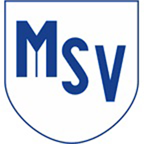 Club logo Meidericher SV