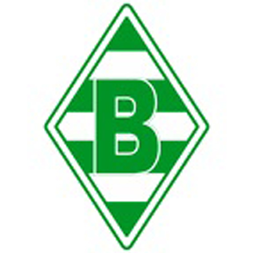 Borussia Mönchengladbach