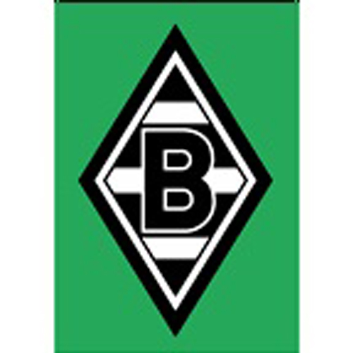 Vereinslogo Borussia Mönchengladbach
