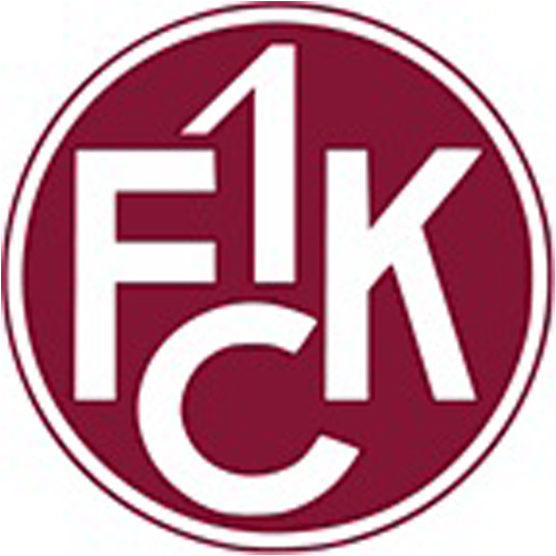 1. FC Kaiserslautern U 17