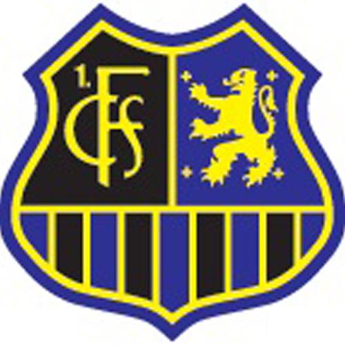 Club logo 1. FC Saarbrücken