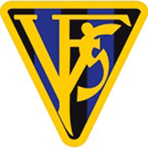 Vereinslogo FV 03 Saarbrücken