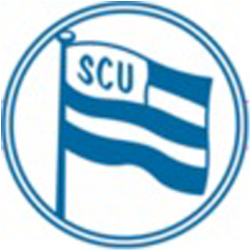 Club logo SC Union Oberschöneweide