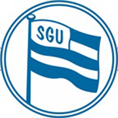 Vereinslogo SG Union Oberschöneweide