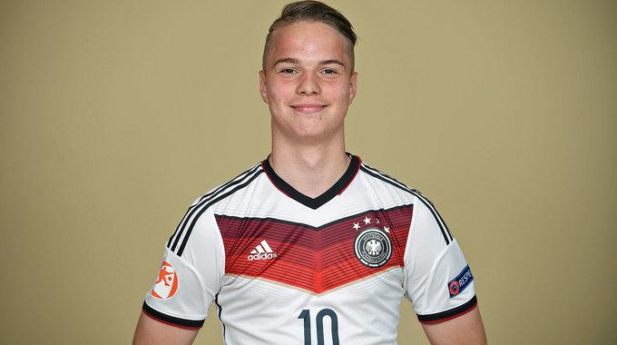 Profilbild vonNiklas Schmidt