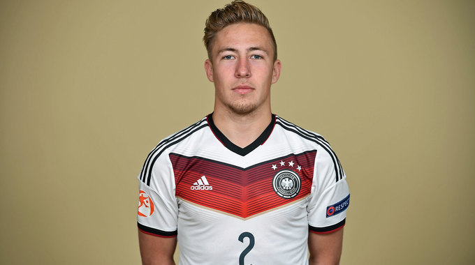 Profile picture of Felix Passlack