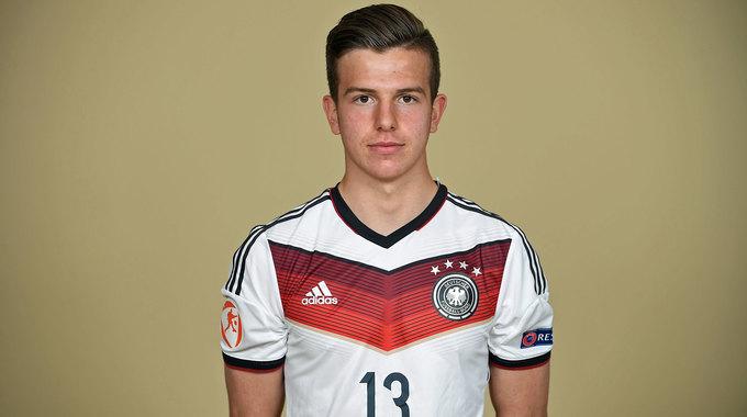 Profile picture of Daniel Nesseler
