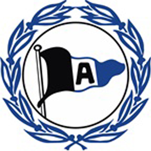 Arminia Bielefeld U 17