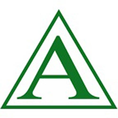 Vereinslogo Arminia Hannover