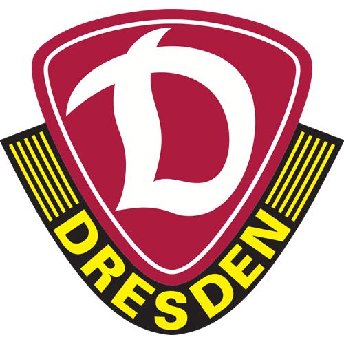 SG Dynamo Dresden U 17