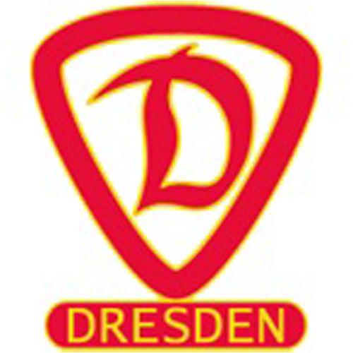 Club logo SG Dynamo Dresden