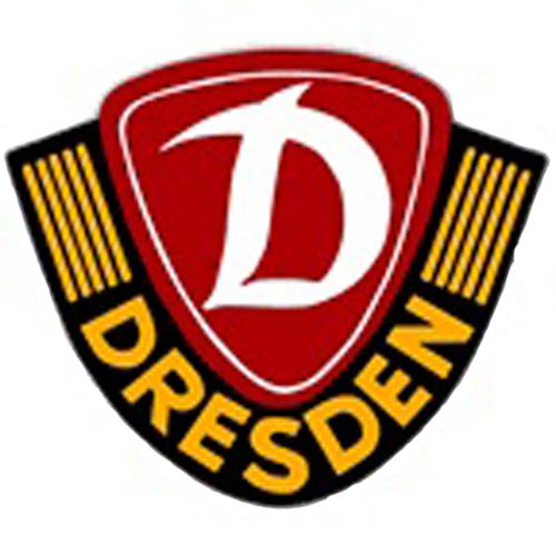 Vereinslogo SG Dynamo Dresden