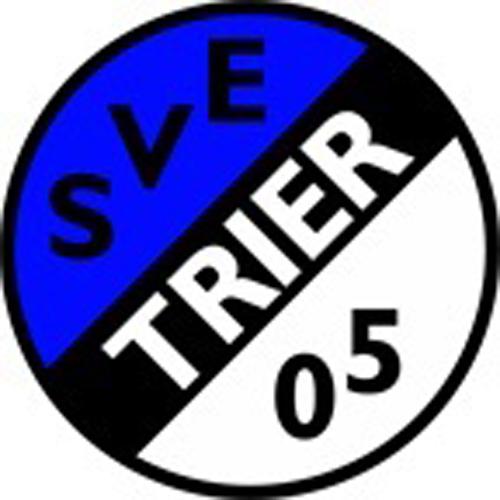 SV Trier