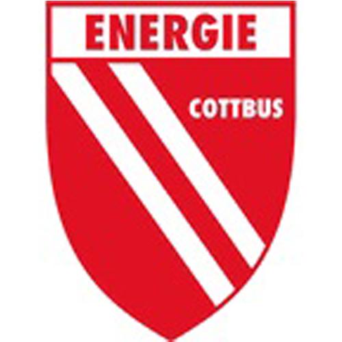 Vereinslogo BSG Energie Cottbus