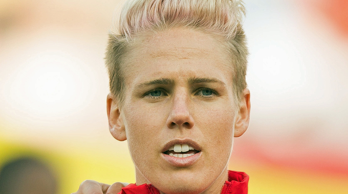 Profile picture of Sophie Schmidt