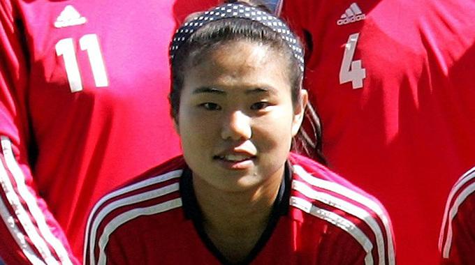 Profilbild von Lisi Wang