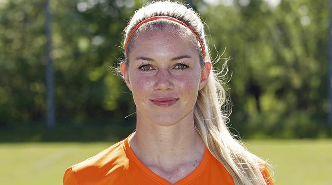 Profilbild von Anouk Hoogendijk