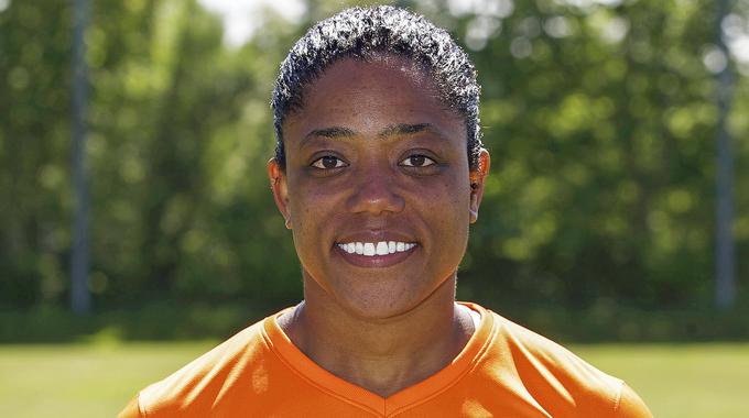 Profilbild von Dyanne Bito