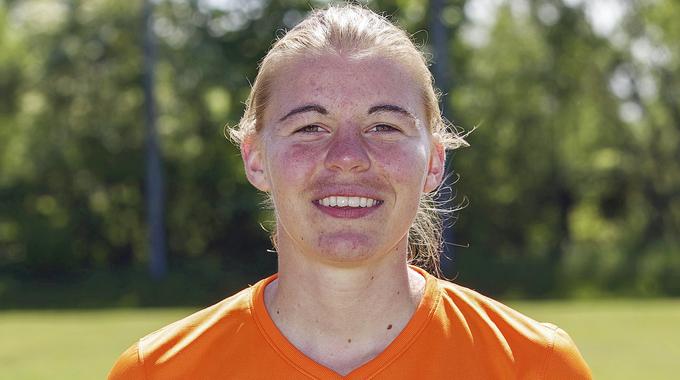 Profilbild von Petra Hogewoning