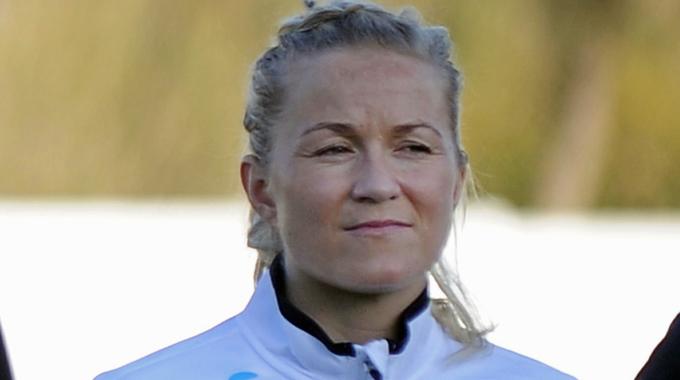 Profile picture of Lene Mykjaland