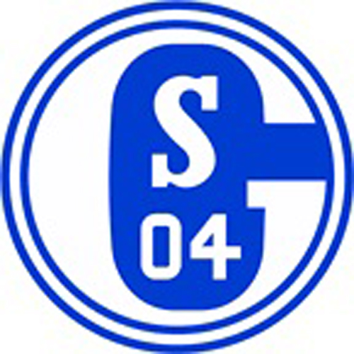 Club logo FC Schalke 04