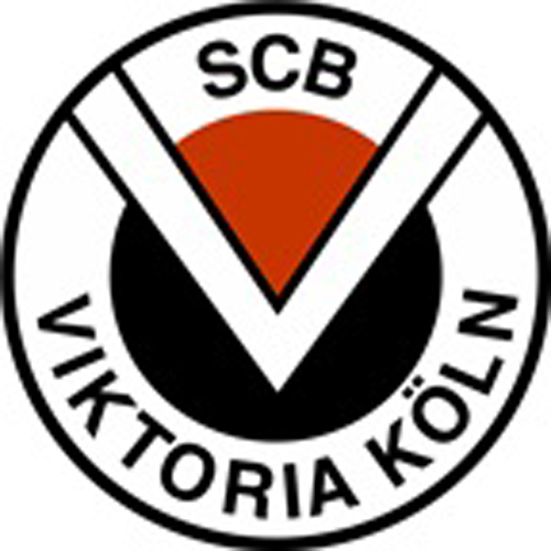 SCB Viktoria Köln U 19
