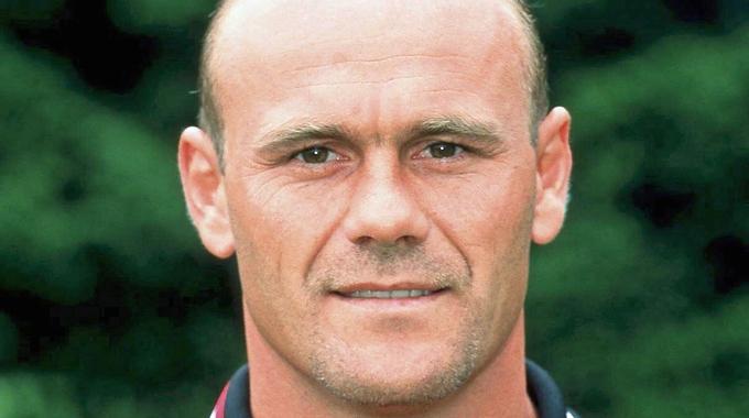Profilbild von Bernd Hobsch