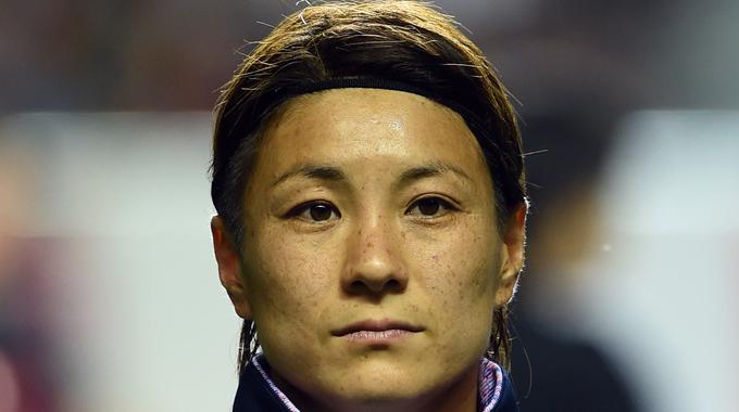 Profilbild von Yukari Kinga