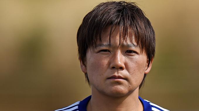 Profilbild von Shinobu Ohno