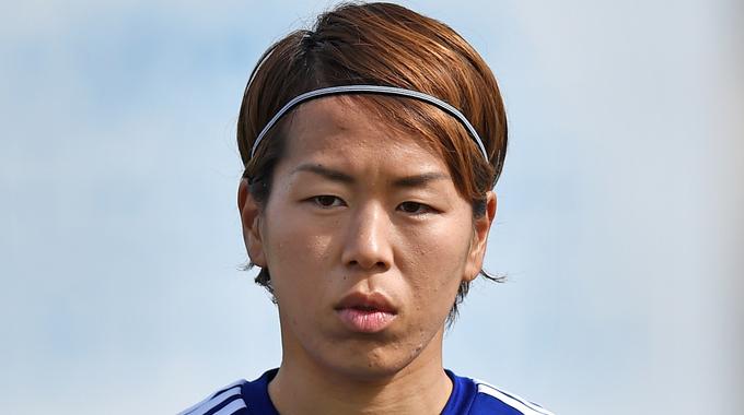 Profilbild von Azusa Iwashimizu