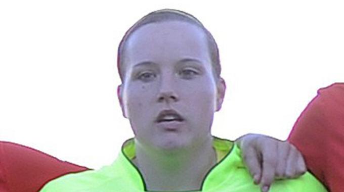 Profile picture of Stenia Michel
