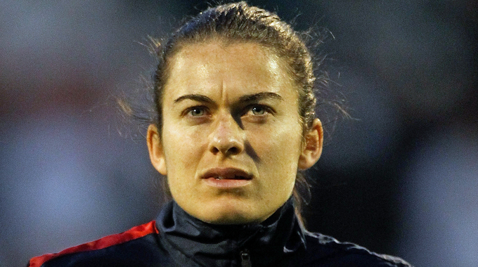 Profile picture of Karen Carney