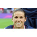 Profile picture of Kelley O'Hara