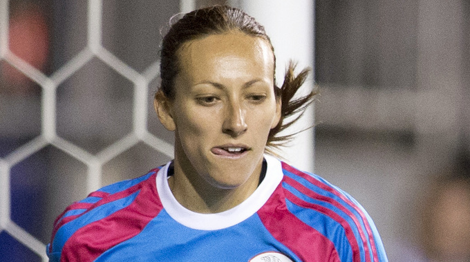 Profilbild von Pamela Tajonar